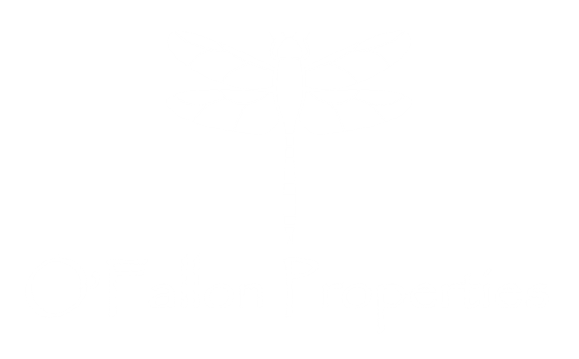 O'Fallon Properties - Midtown Tulsa Apartment Living