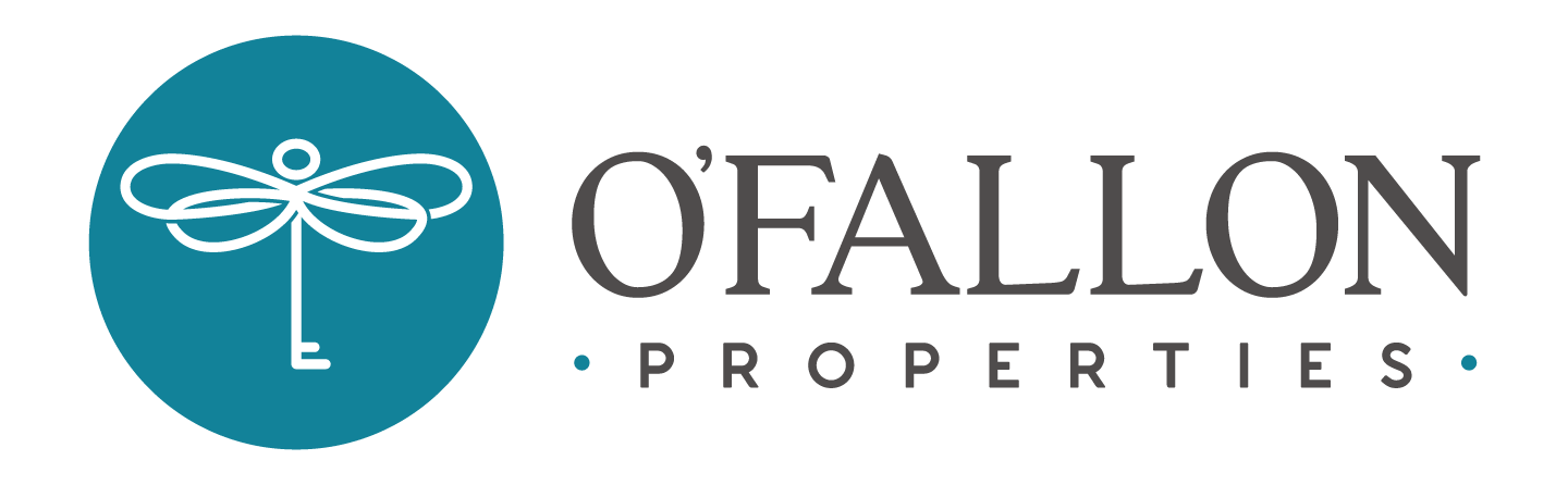 O'Fallon Properties
