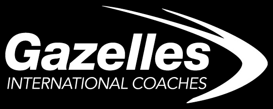 Gazelles Certified Business Coach NYC