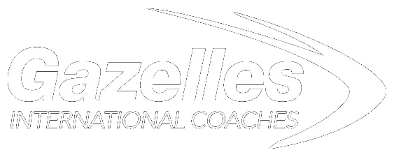 Gazelles+Certified+Business+Coach+NYC.png