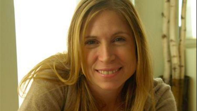eckfeldt.com - Jane Saidenberg.png