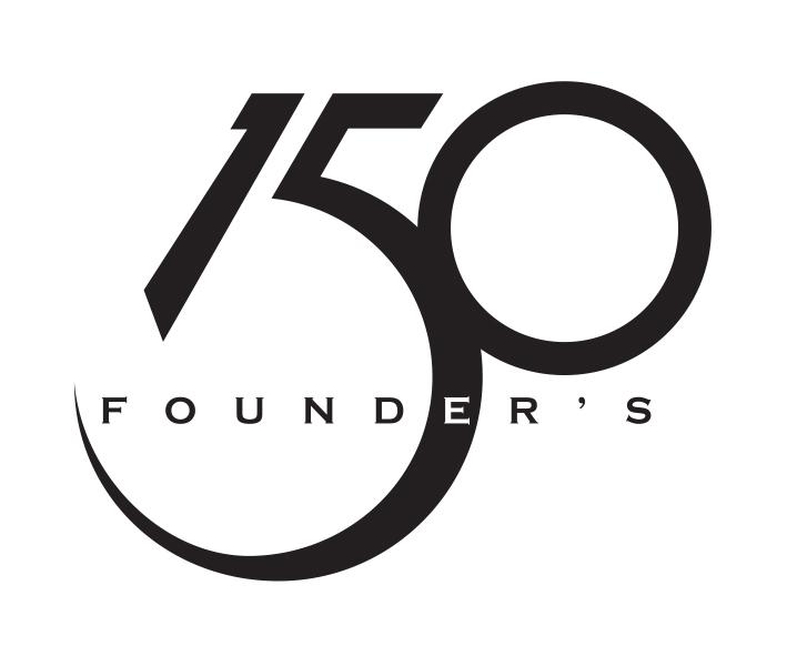 Eppig Founders_150_1.jpg