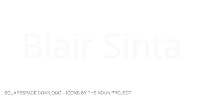 Blair Sinta|Session Drummer|Teacher