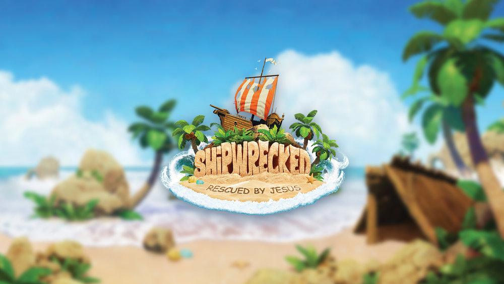 ShipwreckedVBS-web.jpg