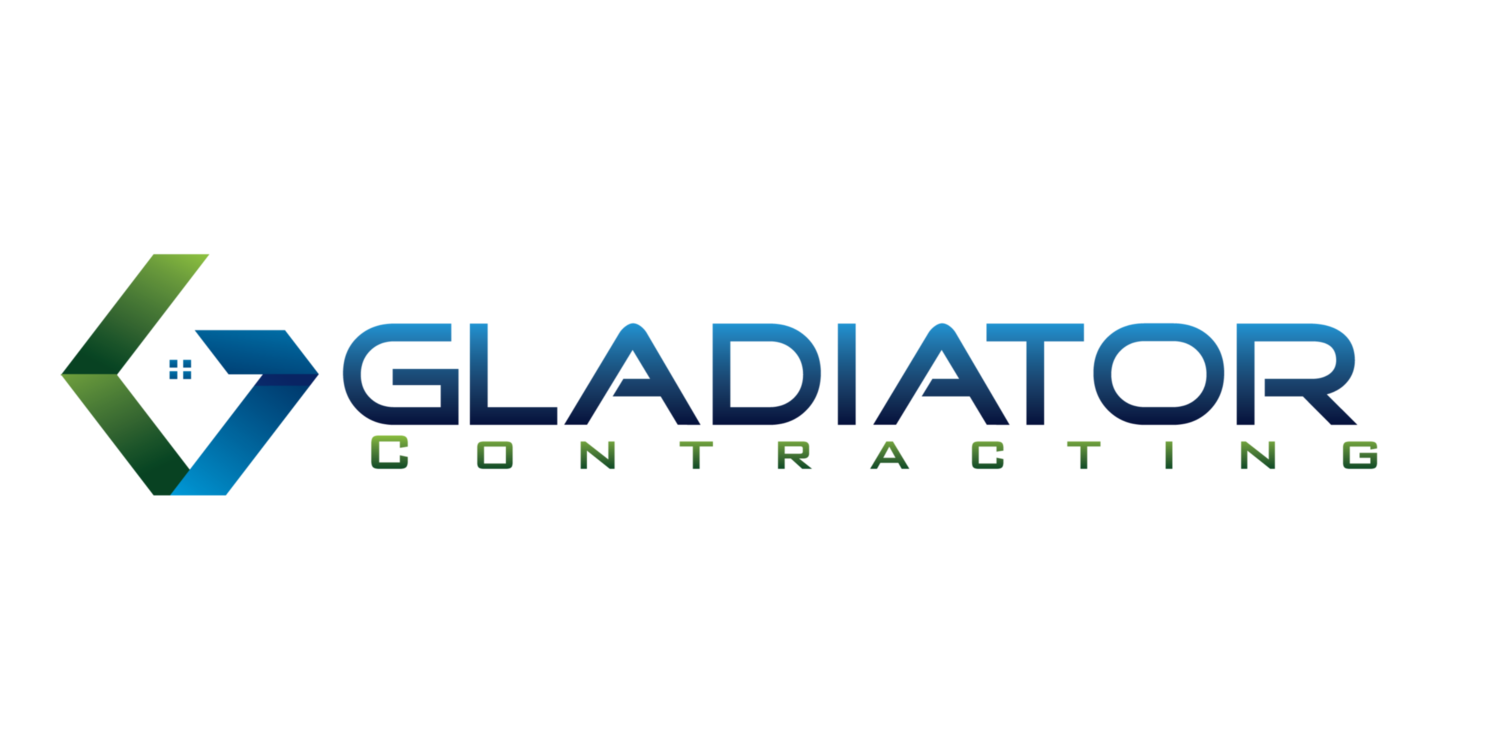 Gladiator Contracting