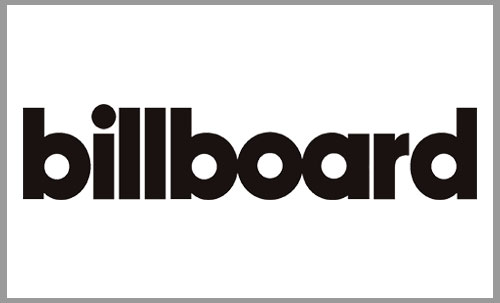 billboardpic.jpg