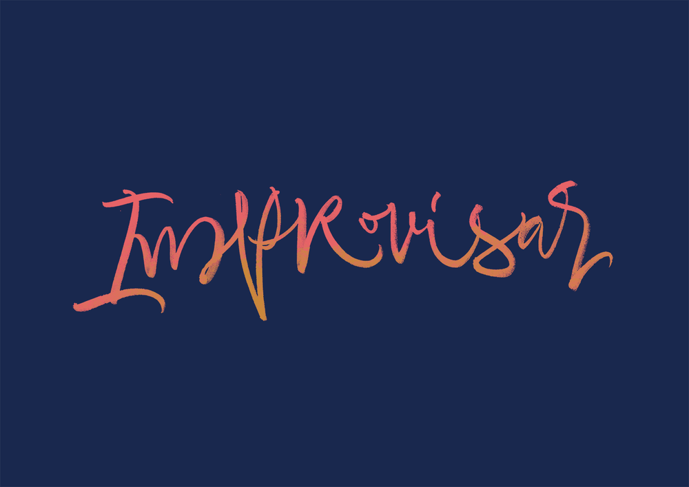 improvisar2.png