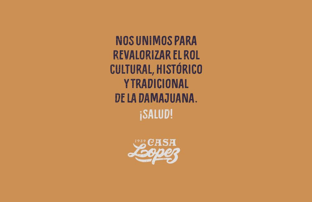 Damajuanailus.png