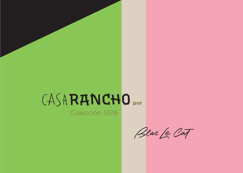 casa-rancho.png
