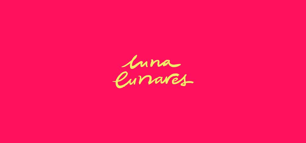 3-Luna.png