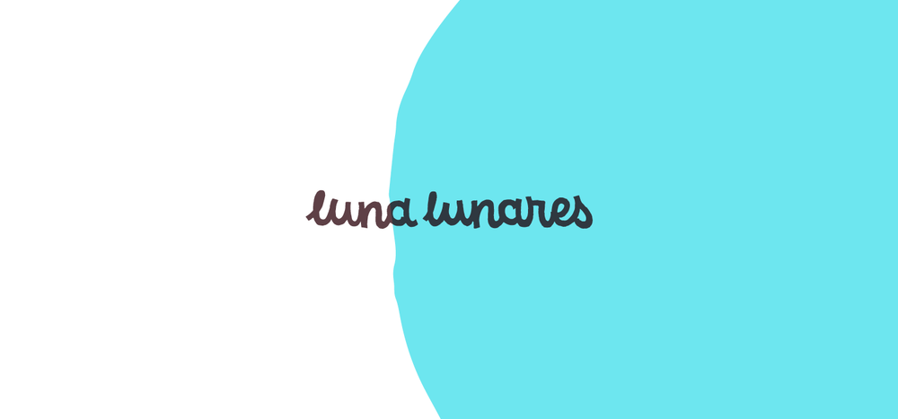 4-Luna.png