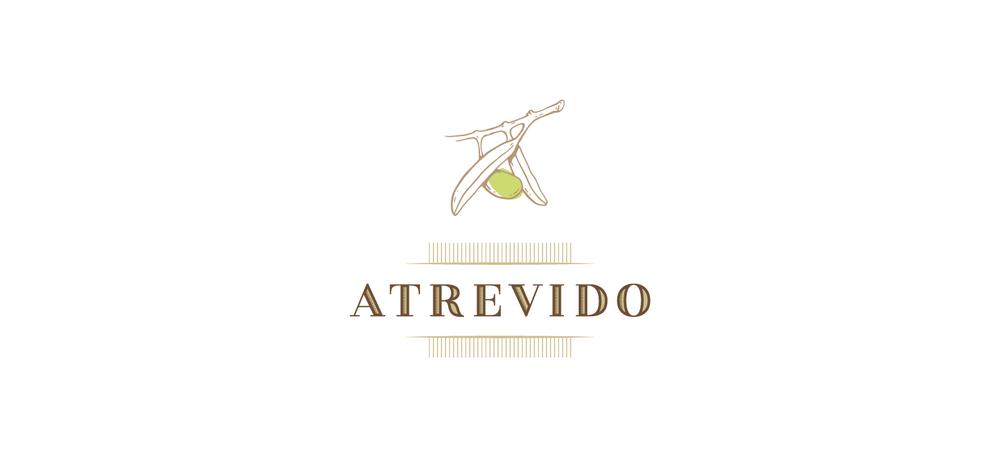 10-Atrevido.png