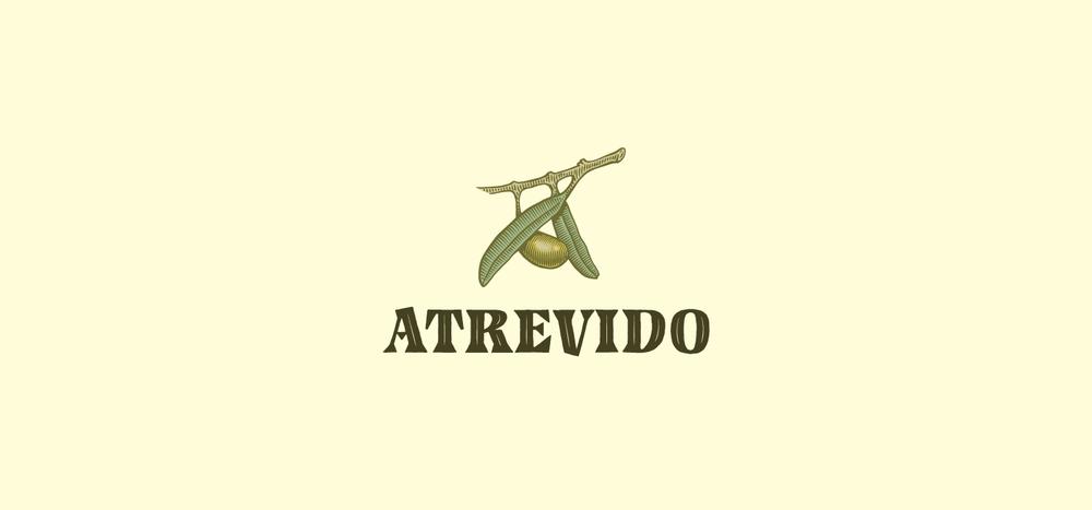 9-Atrevido.png