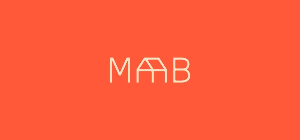 18-Mab.png