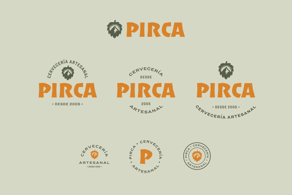 PIRCA logo .png