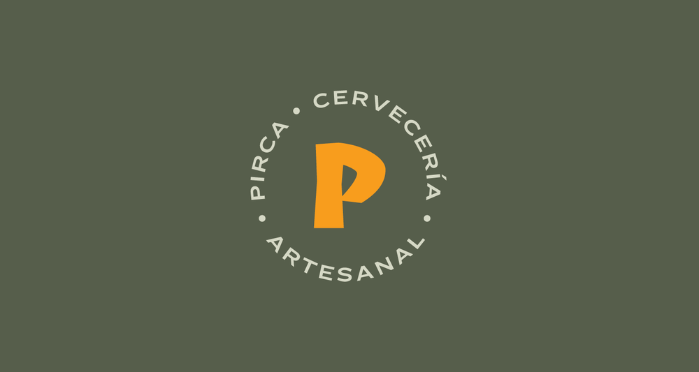 3-PIRCAlogo2.png