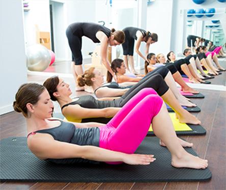 Pilates Teacher training 1.jpg