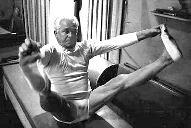 joseph-pilates-stretching.jpg