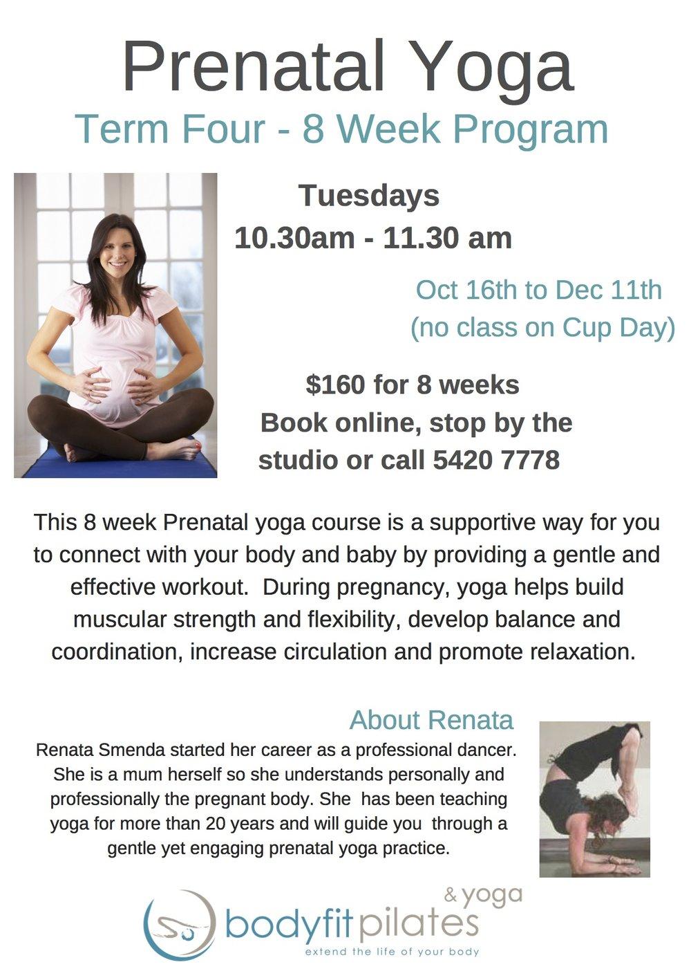Prenatal Yoga jpeg.jpg