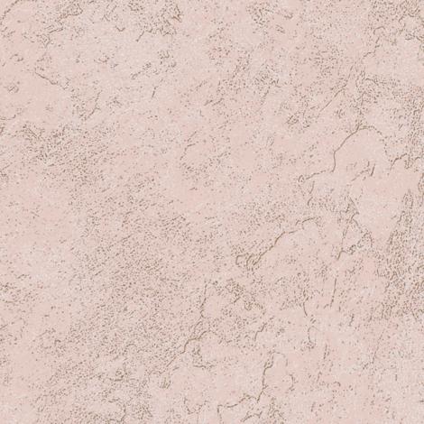 fresco, millennial pink