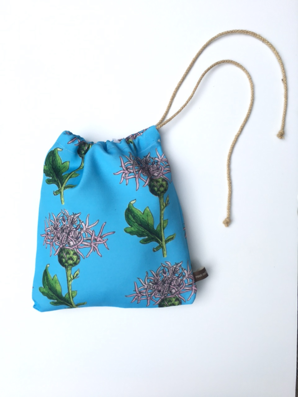 Thistle2PoolBikiniBag.jpg