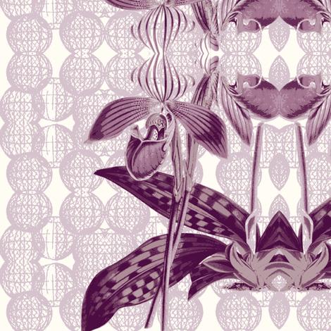 OrchidTopiaryMilkAmethyst.png