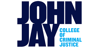 press-johnjay.png