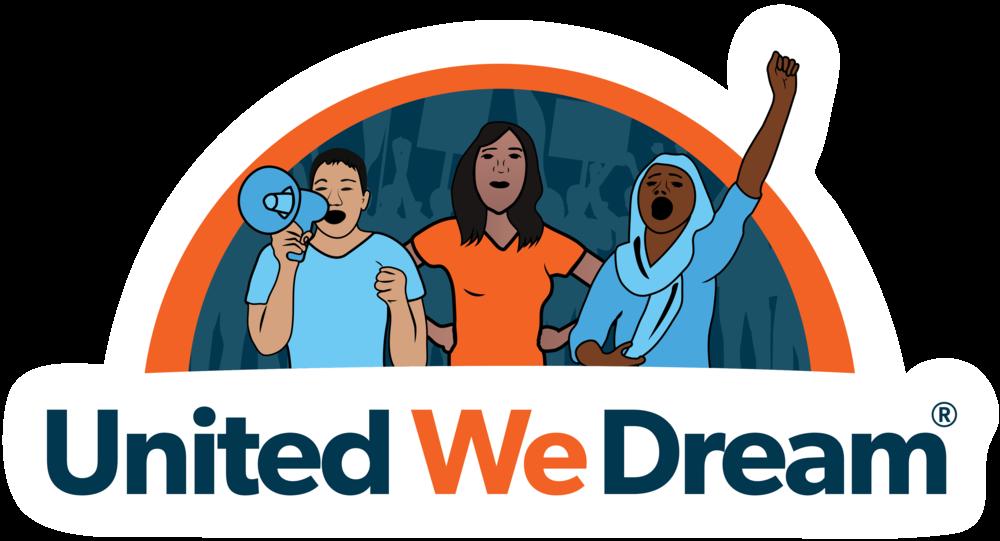 UnitedWeDream-Logo-2016-stroke.png