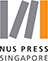 NUS Press Logo.jpg