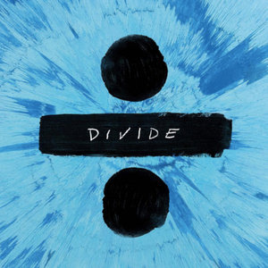 ed+sheeran+-+divide.jpg