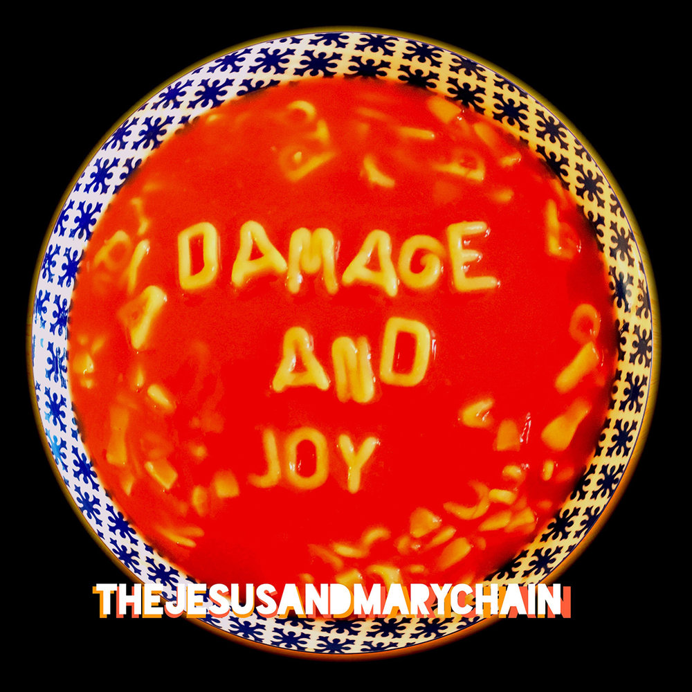 damage-and-joy 3-24.jpg