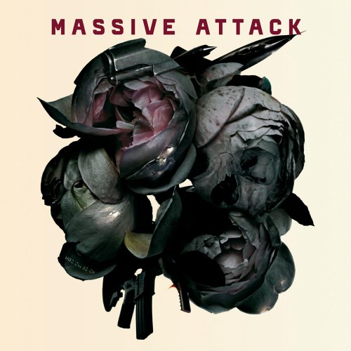 massive attack - collected.jpg