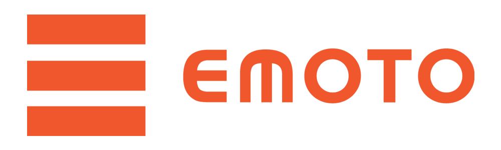 Emoto Music
