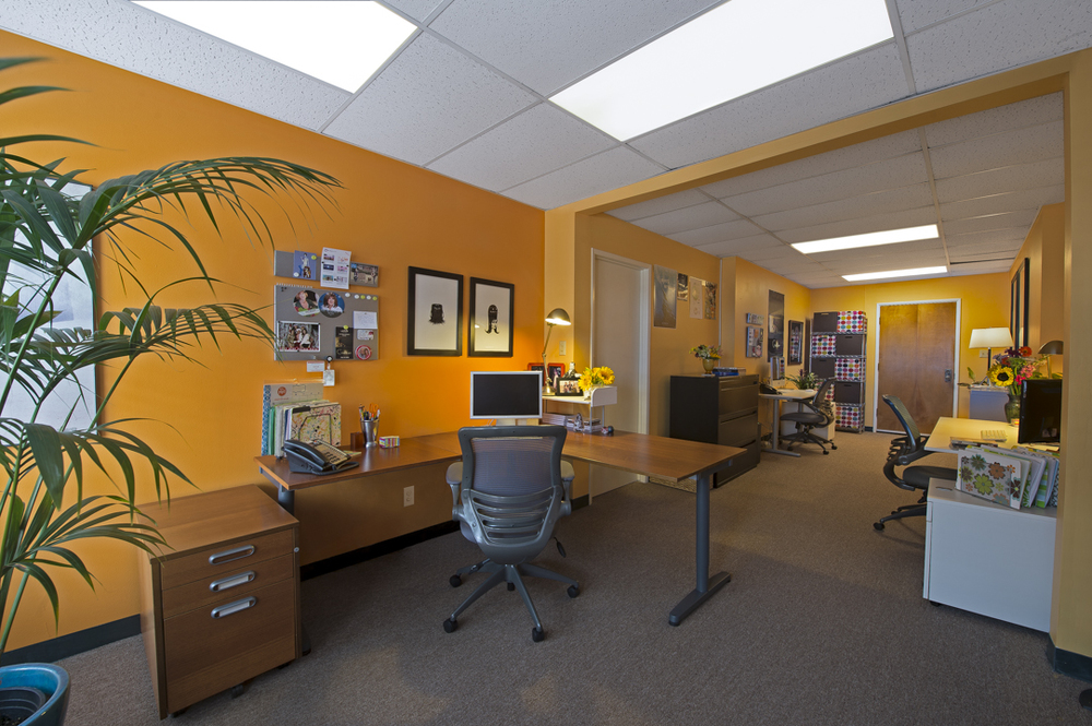Office Interior 1.jpg