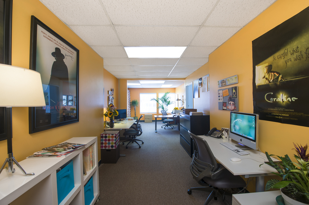 Office Interior 2.jpg