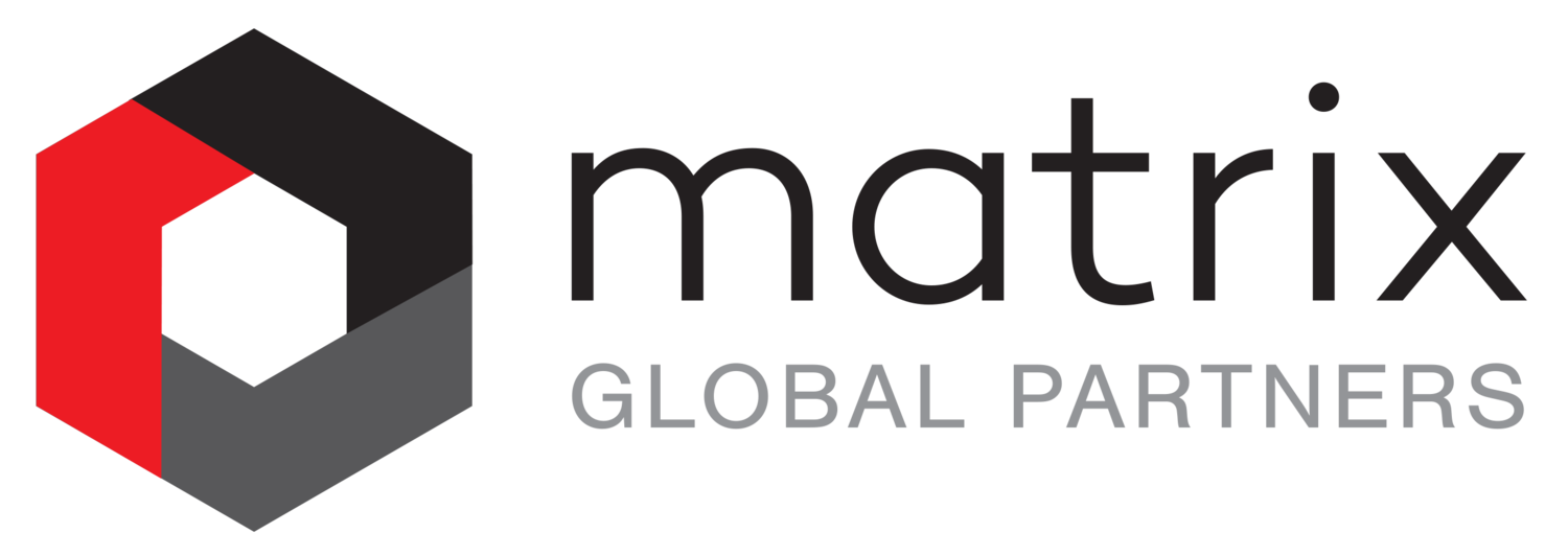 Matrix Global Partners