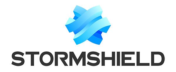 stormshield logo.jpg