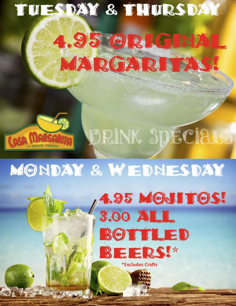 Casa Drink Specials.png
