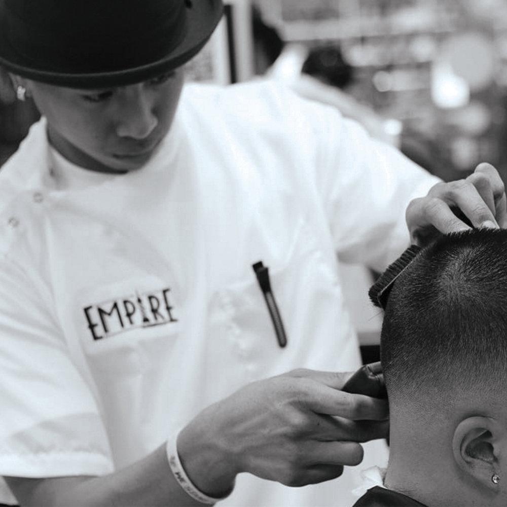Barbers_Jus.jpg