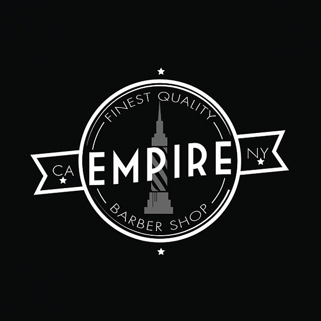 GIFT CARDS - THE EMPIRE GIFT CARD. THE PERFECT GIFT.