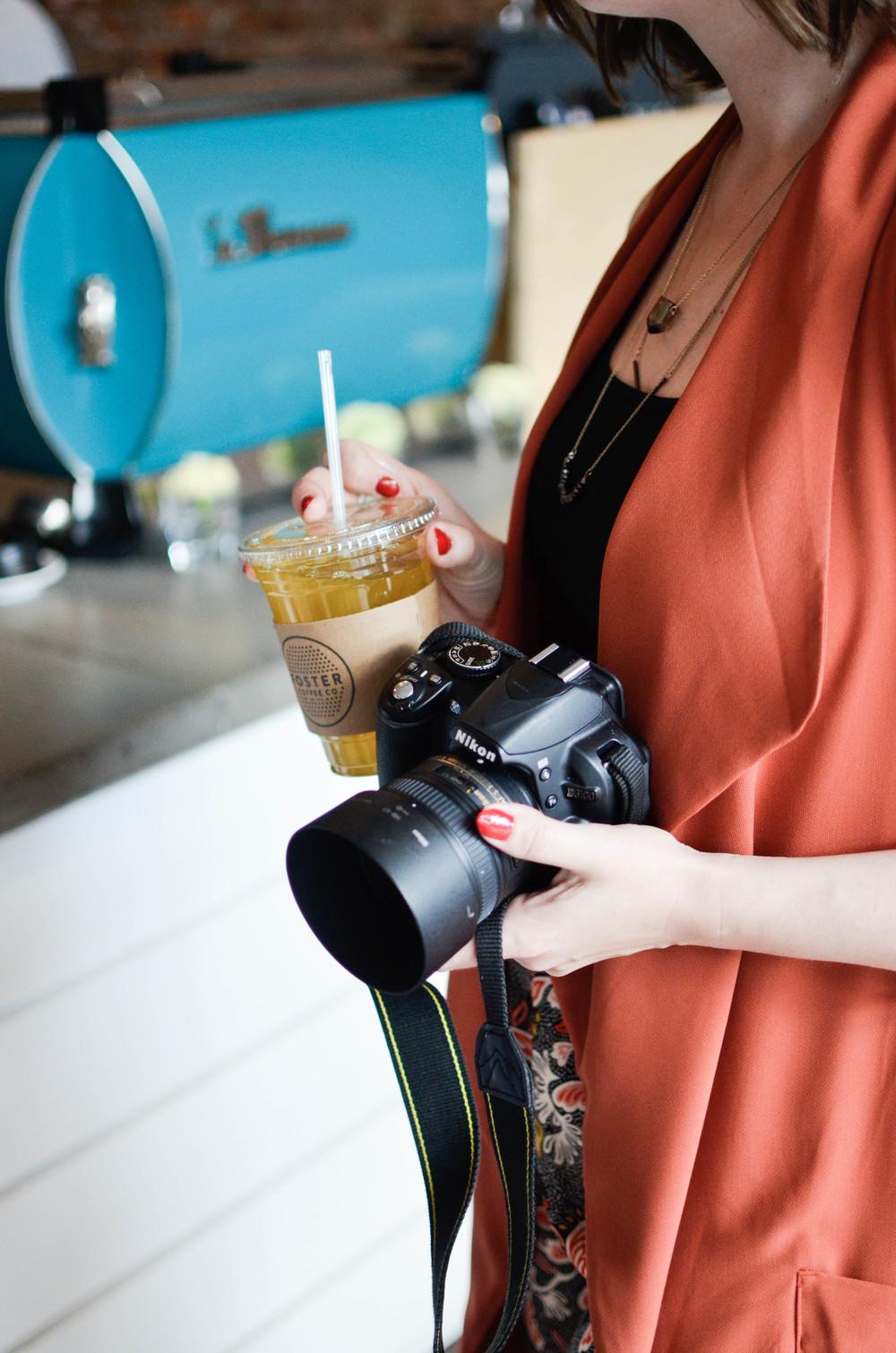 bloggermixer1.jpg