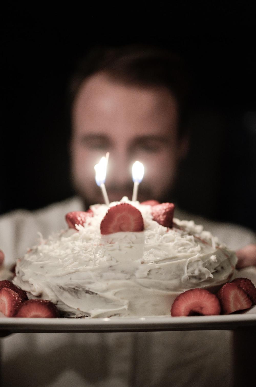 Birthday_Celebration_-34.jpg