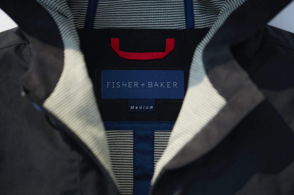 Fisher_Baker_Anorak_Jacket4.png
