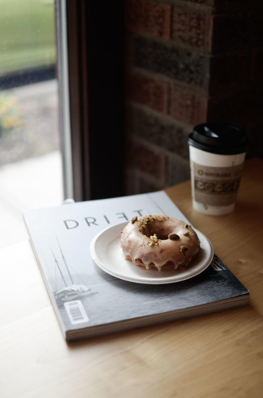 Wendling_Boyd_Fika_Drift_Magazine.jpg