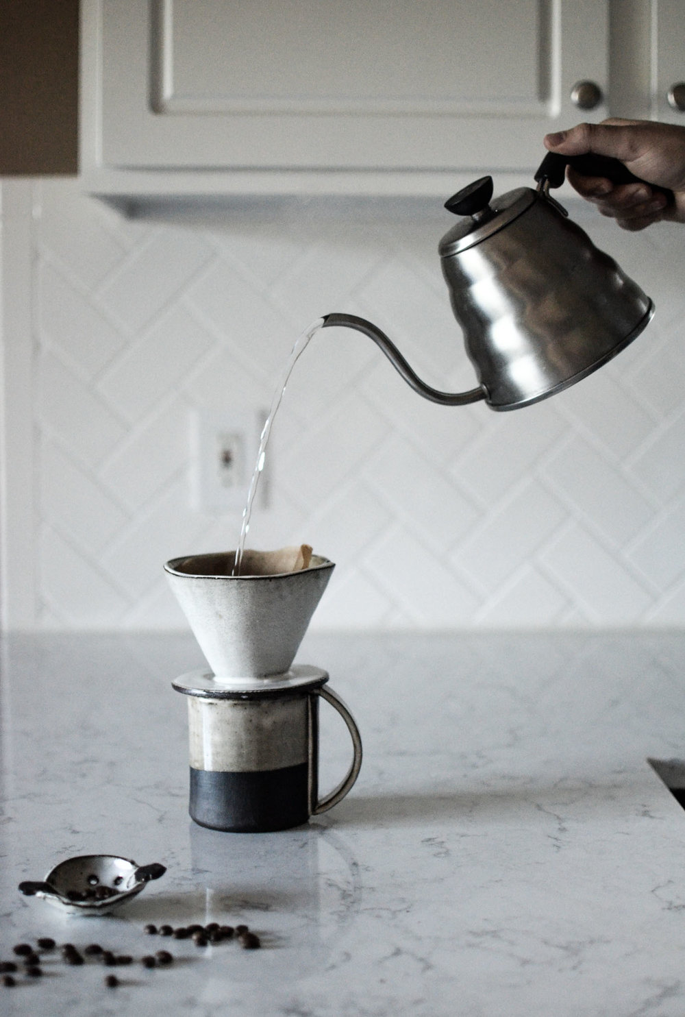 Wendling_Boyd_Pour_Over-3.jpg