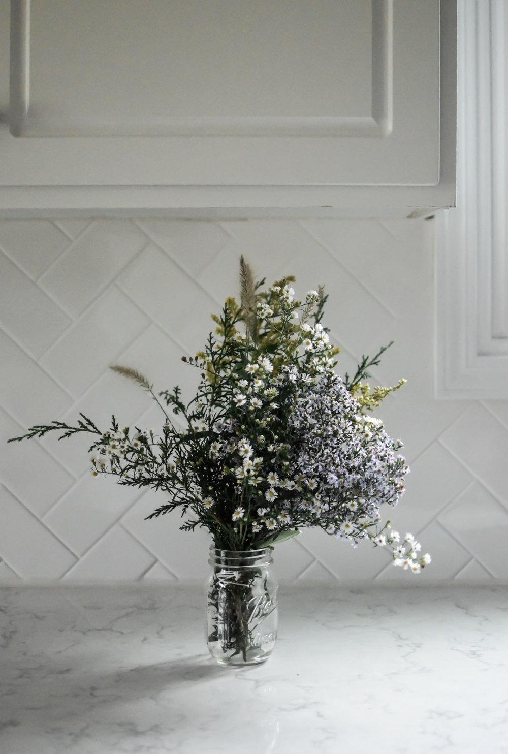 Wendling_Boyd__Wild_Flowers-3.jpg