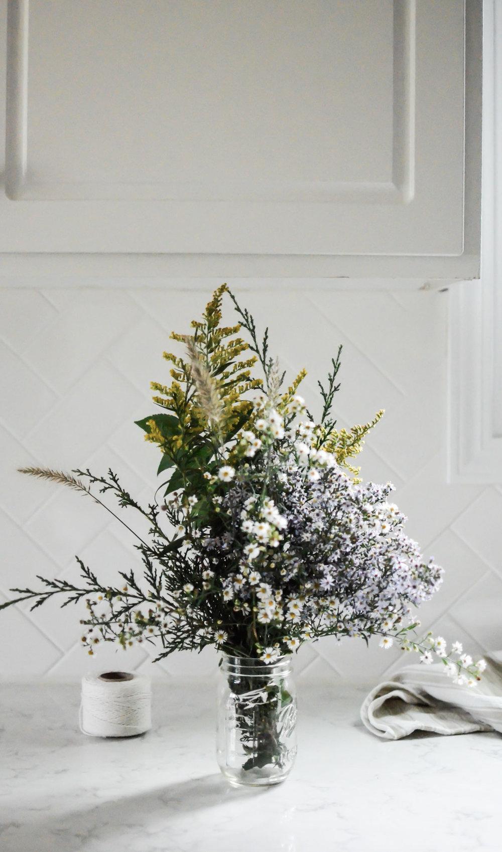 Wendling_Boyd__Wild_Flowers-2.jpg
