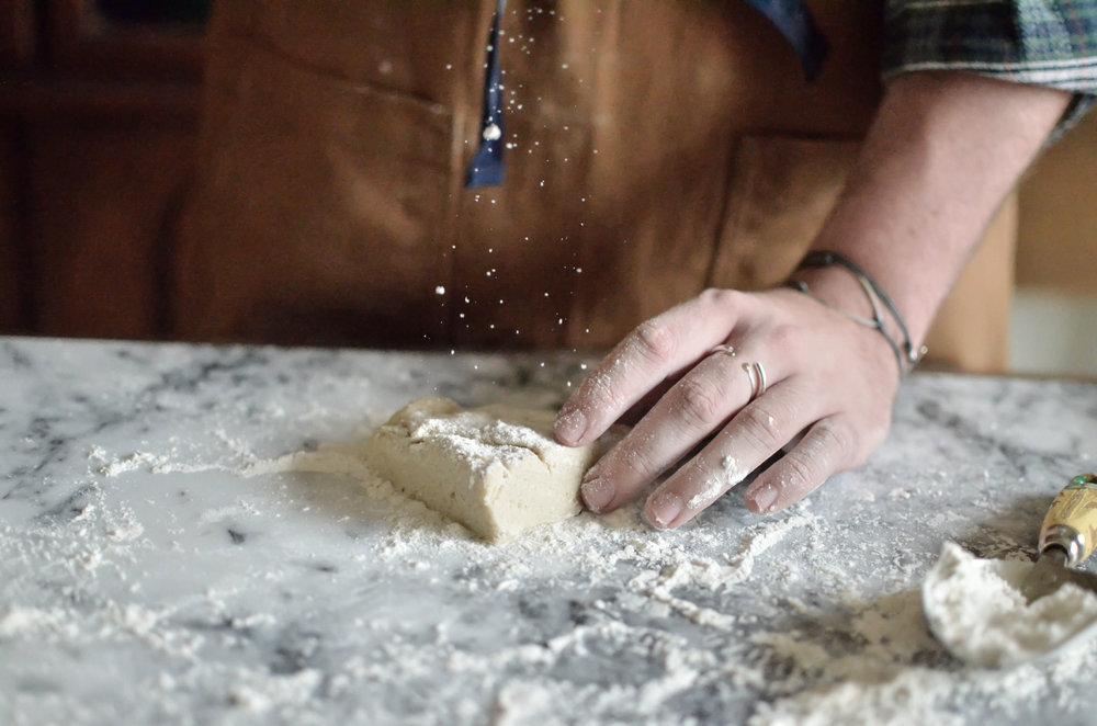Wendling_Boyd_Croissants_Recipe_-4.jpg