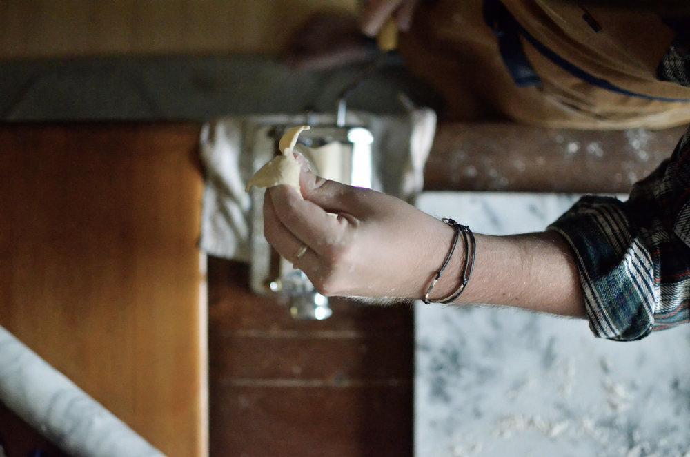 Wendling_Boyd_Croissants_Recipe_-8.jpg