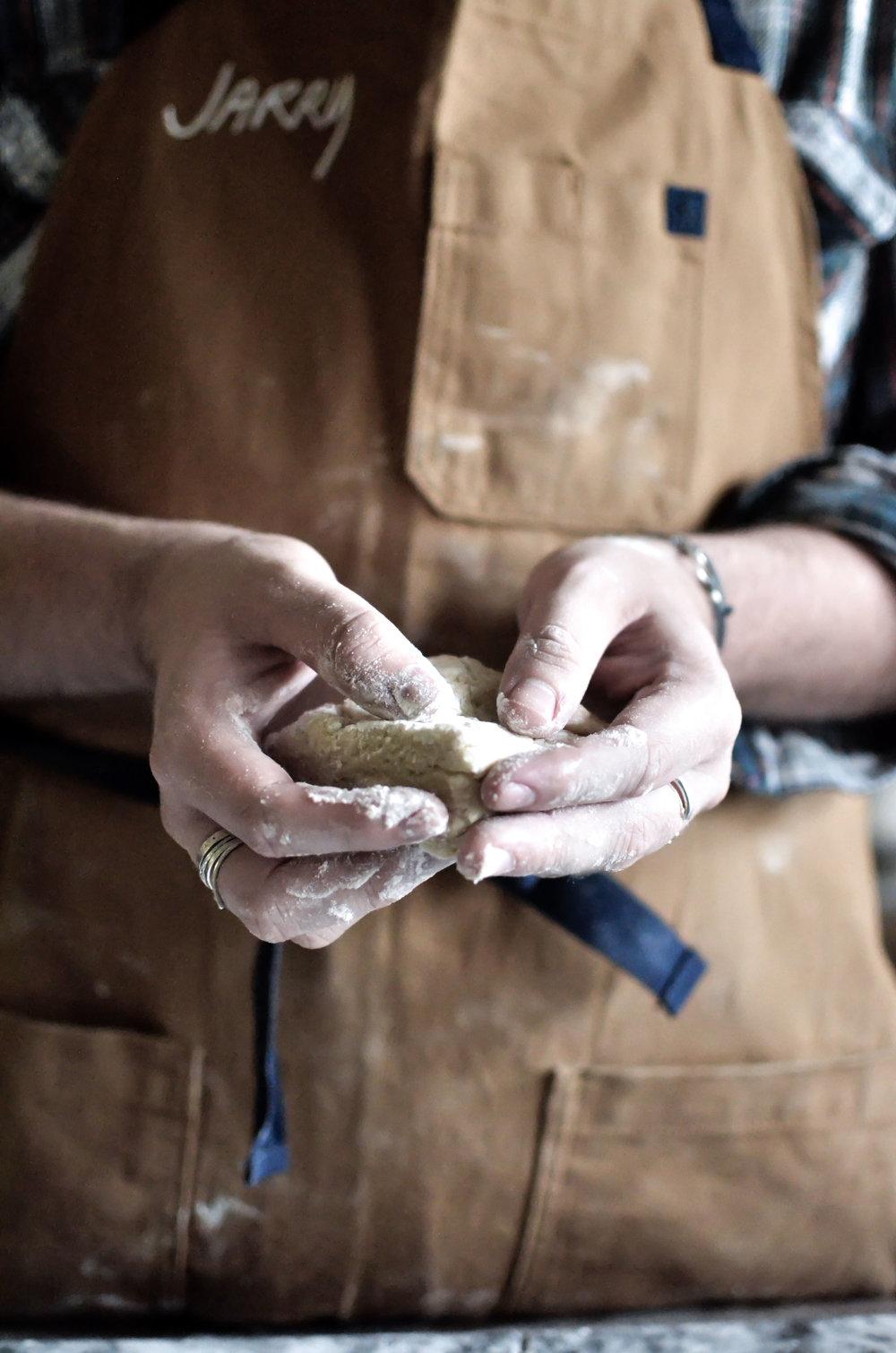 Wendling_Boyd_Croissants_Recipe_-13.jpg